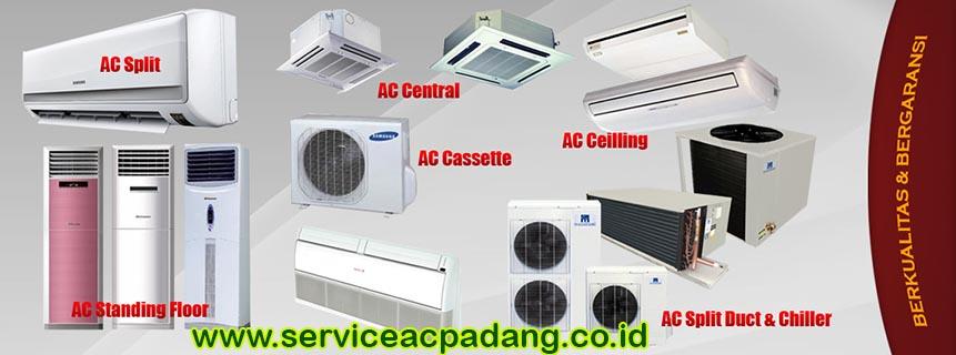 Jasa-Cuci-AC-Padang
