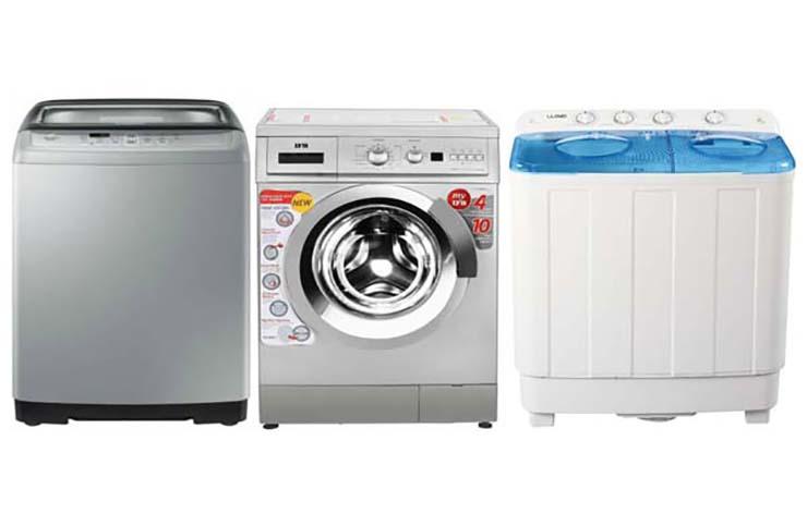 service-mesin-cuci-padang