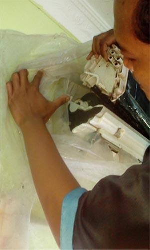 service-cuci-bongkar-evaporator
